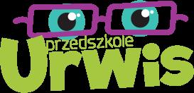 Przedszkole URWIS Wejherowo | bo dzieci nas lubią...