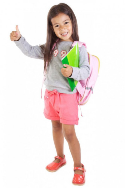 Edukacja – dobre przygotowanie do szkoły